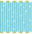 Cute seamless pattern vector | Price: 1 Credit (USD $1)