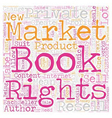OGPLR Private Label Rights E Books text background vector image vector image