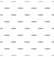 Audio digital equalizer pattern simple style vector image