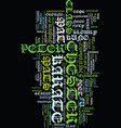 meet my students new best friend mat text vector image vector image
