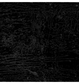 Old Black Paint vector image vector image