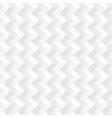 White geometric rectangle seamless background