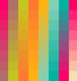 squares blend bg vector image vector image