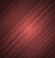 Abstract Red Texture vector image vector image