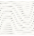 Dotted wavy seamless pattern