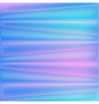 holographic neon background iridescent soft vector image