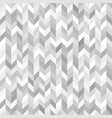 herringbone pattern seamless vector image
