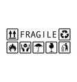 FragileSymbolsXX