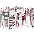 Tell me a story please text background word cloud