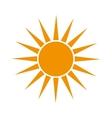 Sun summer sunny design