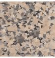 granite texture vector image vector image