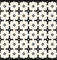 traditional ornament background seamless pattern vector image