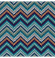 Style Seamless Knitted Pattern Fashion Swatch vector image vector image