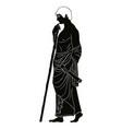 ancient greek man