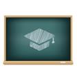 board academic cap