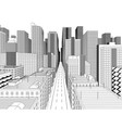 City vector | Price: 3 Credits (USD $3)