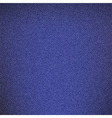 Dark Blue Jeans Background Pattern vector image