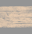 Color wooden boards