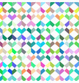 abstract geometric background colorful geometry vector image