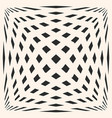 geometric checkered pattern seamless texture vector image