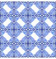 Blue background luxury weave pattern