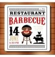 Vintage meat logos badges vector image vector image