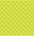 bright seamless zigzag pattern - colorful trendy vector image vector image