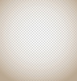 Transparent background for ane content Vintage vector image vector image