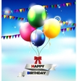 balloons decoration for you design