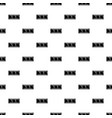 film strip pattern seamless vector image
