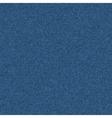 Jean seamless pattern vector image