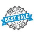 best sale stamp sign seal vector image vector image