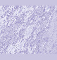 lilac speckled background marble wall texture vector image