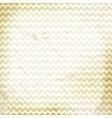 texture zig zag background vector image
