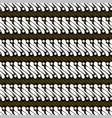 design batik seamless pattern