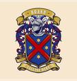 armor shield badge kingdom medieval classic