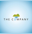 Mountain logo ideas design
