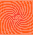 sunburst pattern abstract radial bright sun burst vector image