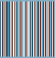 abstract striped colorful background variable vector image