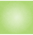 Green texture vector image vector image