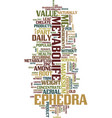 metabolife with ephedra metabolife review text vector image vector image