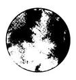 Grunge ring stamp