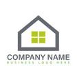 home logo image vector image vector image