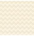 Beige texture background Cardboard seamless vector image vector image