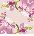 background consist pink patterns