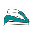 Household appliances design