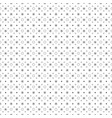 seamless pattern693 vector image