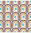 mid century modern vintage pattern background