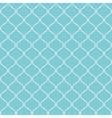 vintage pattern background vector image vector image