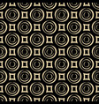 new pattern 0282 vector image vector image